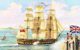 Sailing vessels.jpg