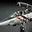 Thumbnail: Grumman F-14A Tomcat