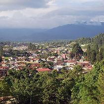 Ziro_town_landscape..jpg