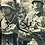 Thumbnail: Motorized Regiment Belgrade 1941 1.35