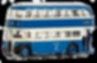 Leyland PD1 / PD2
