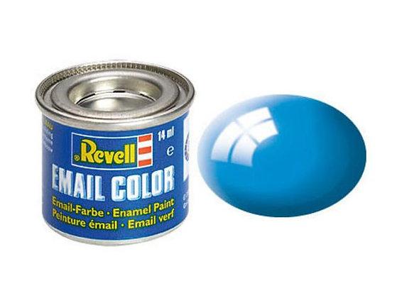 50 Light Blue