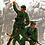 Thumbnail: Panzer Division Poland 1939 1.35