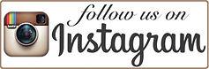 135 Instagram