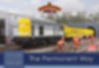 Branchline Train Sets