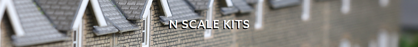 N SCALE KITS.png