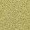Thumbnail: T1343 - Fine Turf Yellow Grass Shaker