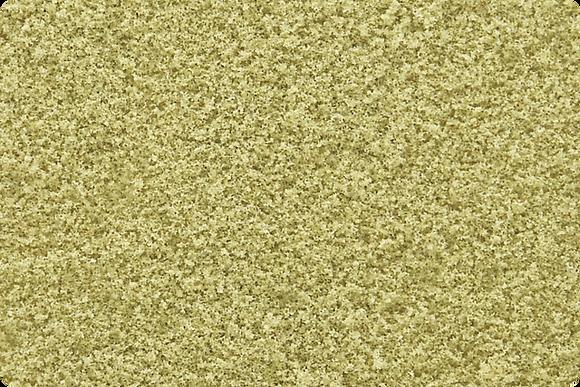 T1343 - Fine Turf Yellow Grass Shaker