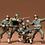 Thumbnail: U.S. Army Infantry