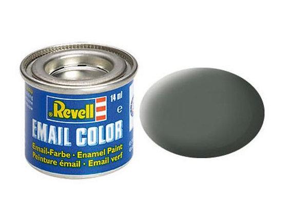 66 Olive Grey
