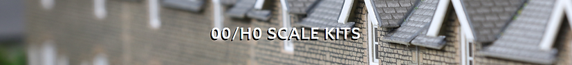 00-H0 SCALE KITS.png