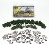 Tree kits 5.png