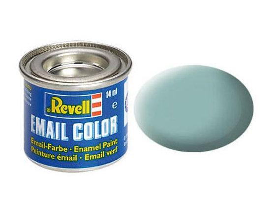 49 Light Blue
