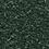 Thumbnail: T65 - Coarse Turf Dark Green Bag