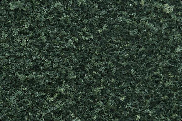 T65 - Coarse Turf Dark Green Bag