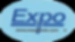 Expo Tools