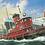 Thumbnail: Harbour Tug 1:108