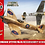 Thumbnail: Dogfight Double Gift Set 1/48
