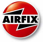 Airfix at 135models