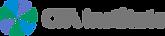 cfa-logo.png