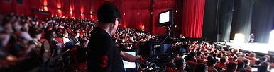 live-event-video-services-san-francisco-