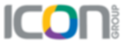 icon-group-logo-small-1.png