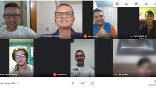 SAV cria grupo online de discernimento vocacional