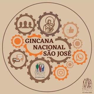 EMAÚS da Diocese participa de II Gincana Nacional de São José