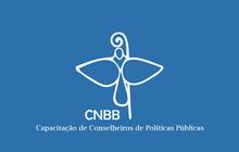 Pastoral da Criança é representada em Capacitação de Conselheiros de Políticas Públicas