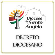 Dom Liro instituirá Campanha dos Amigos/Devotos do Santuário do Caaró