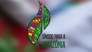 Amazônia: clamor e diálogo