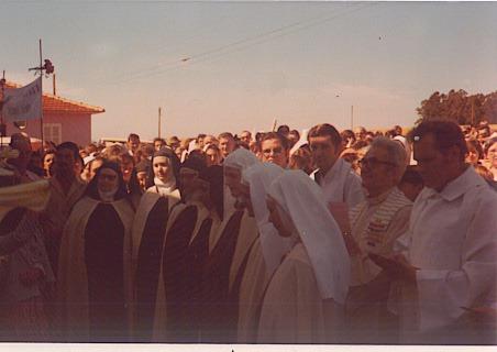Acolhida_das_Irmãs_Carmelitas_8