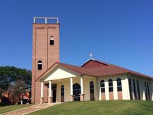 Jesuítas retornam às Missões no próximo sábado