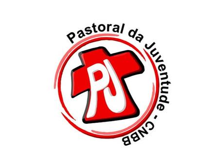Pastoral da Juventude realiza celebração em memória do Pe. Eugênio