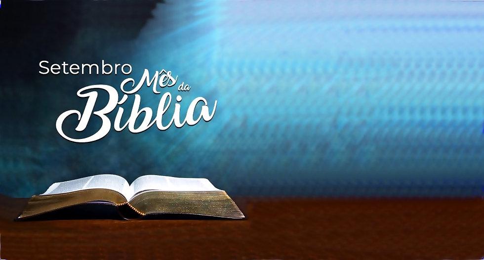 Setembro-mês-da-Bíblia.jpg