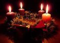 Advento: tempo de preparação para o Natal