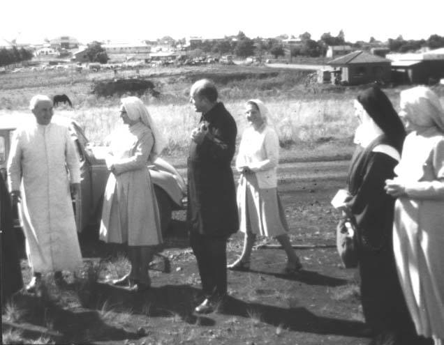 Acolhida_das_Irmãs_Carmelitas_4
