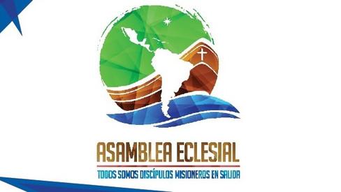 Participe da Assembleia Latino-Americana e Caribenha