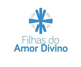 Filhas do Amor Divino.png
