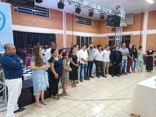 4º ANUNCIA-ME DE CATUÍPE REVELA TALENTOS DE CATUÍPE E DA REGIÃO