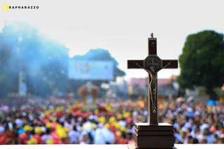 Espiritualidade a partir de uma visão cristã e de uma visão plural
