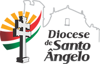 Diocese logo original.png