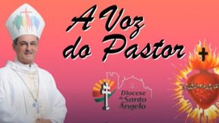 """Confira a """"Voz do Pastor"""" do mês de junho"""