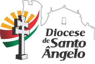 COMUNICADO DE DOM LIRO À DIOCESE DE SANTO ÂNGELO