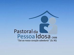 IDOSOS.jpg