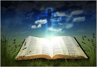 Animação Bíblica da Vida e da Pastoral