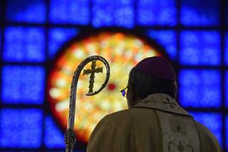 Bispos gaúchos convocam fiéis para mutirão contra a fome