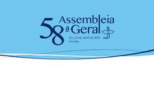 Bispos se preparam para a 58ª Assembleia Geral da CNBB