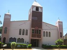 Igreja 006.jpg