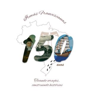 Irmãs Franciscanas da Penitência e Caridade Cristã celebram 150 anos no Brasil